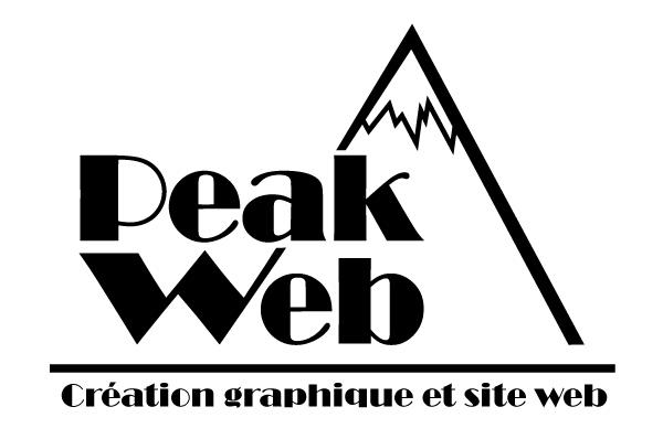 Peakweb-carrer-avec-creation-de-site
