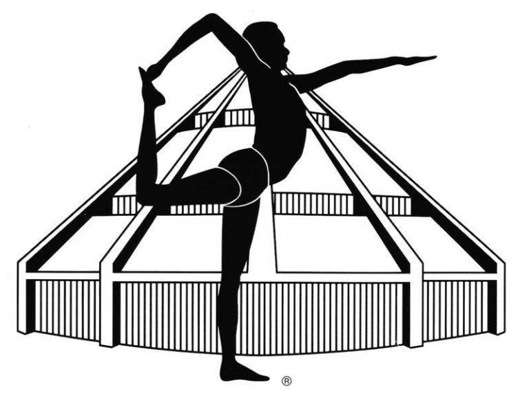 Yoga Iyengar Liège
