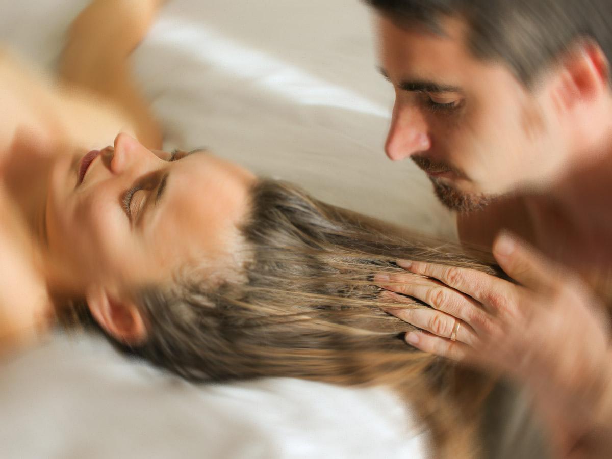 Massage tantrique pour couple à Liège