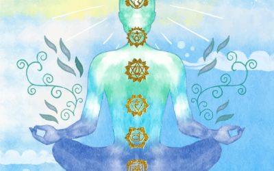Recevez 3 clés pour réaliser un massage de votre yoni